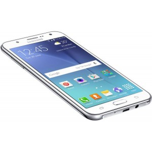 Samsung Galaxy J7 Du 16GB White