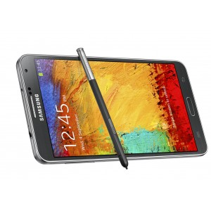 Samsung Galaxy Note 3 Blk 32GB