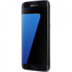 Samsung Galaxy S7Edge 32GB Blk