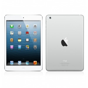 Apple iPad 4 w WiFi 32GB White